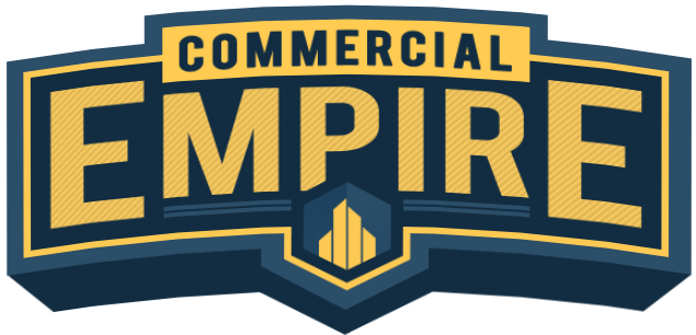 Commercial Empire